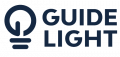 Guidelight.id
